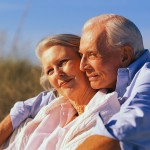 estate planning in dallas