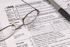 Will My Heirs Have to Report Their Inheritances to the IRS?