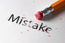 Steer Clear of These Estate Planning Mistakes