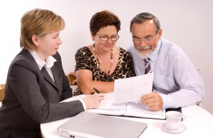 What Is a Supplemental Needs Trust?