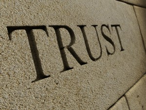 What Is a Family Wealth Trust?